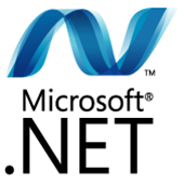 Microsoft .NET Applications