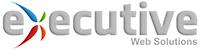Executive Web Solutions